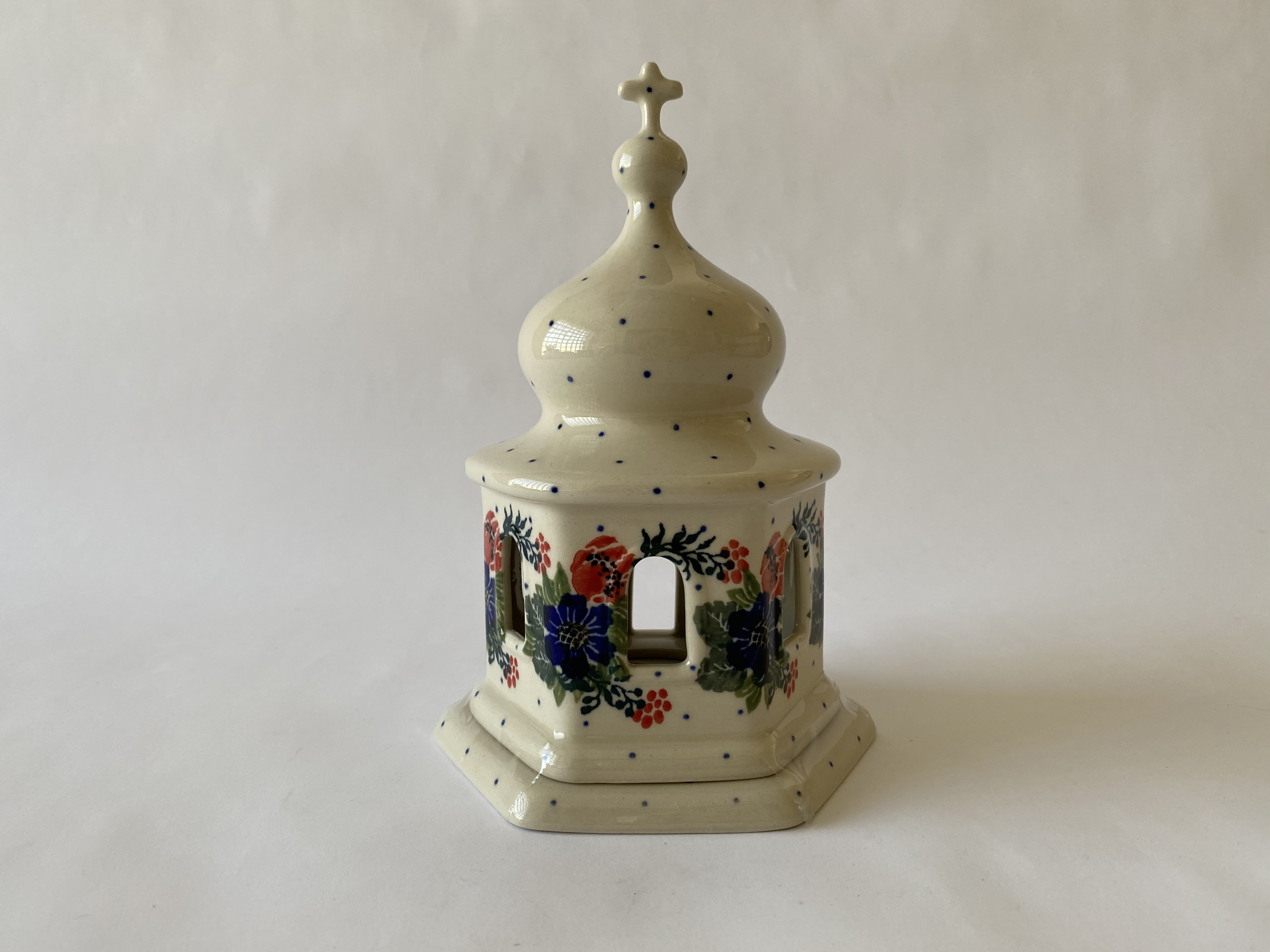 Church Votive