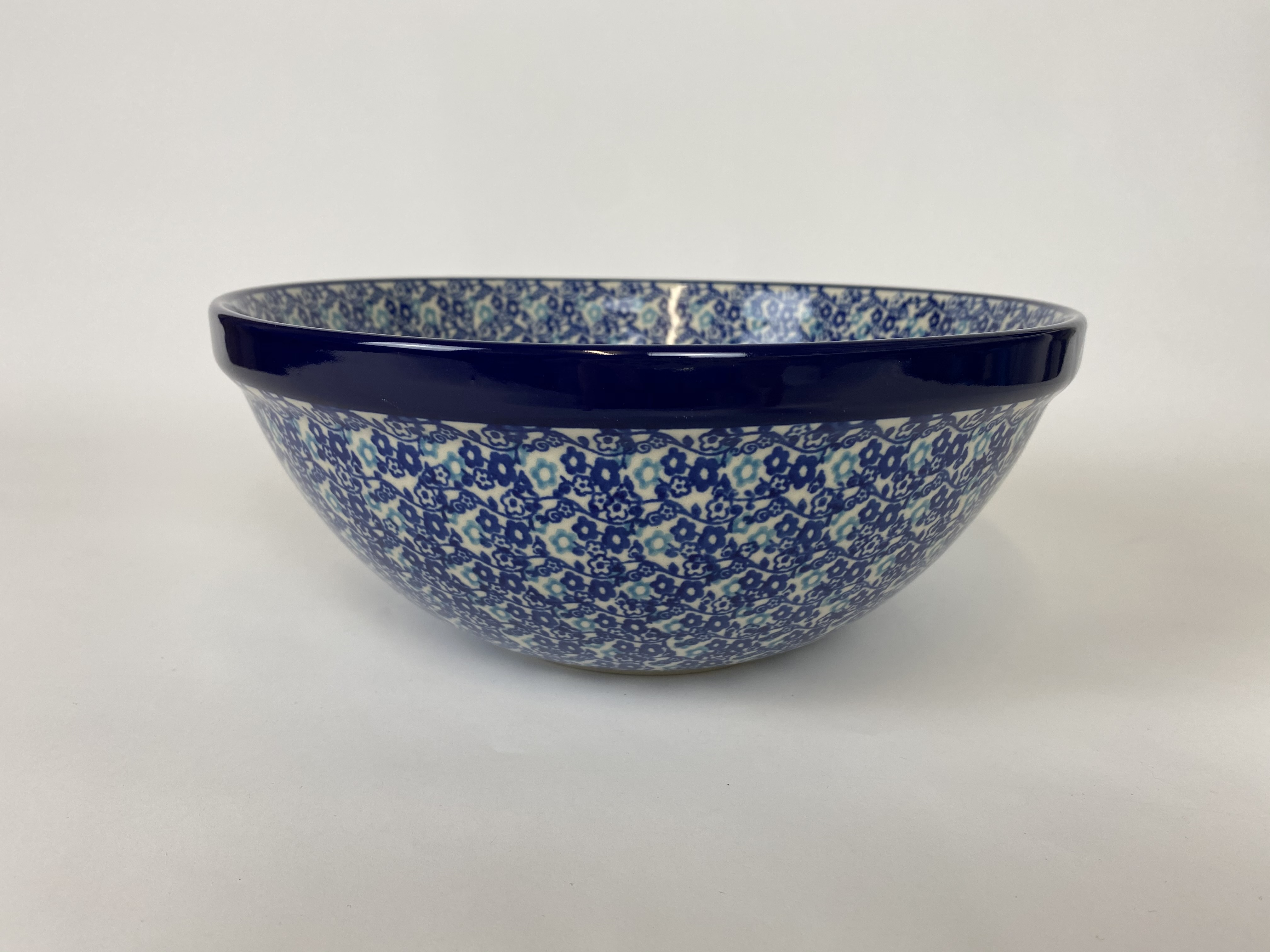 Medium Kitchen Bowl